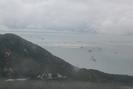 2013-07-16.6022.Hong_Kong.jpg