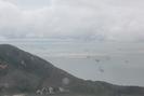 2013-07-16.6023.Hong_Kong.jpg