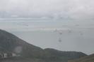 2013-07-16.6028.Hong_Kong.jpg