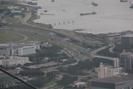 2013-07-16.6039.Hong_Kong.jpg