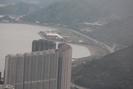 2013-07-16.6041.Hong_Kong.jpg