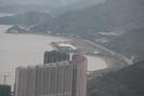 2013-07-16.6042.Hong_Kong.jpg