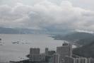 2013-07-16.6043.Hong_Kong.jpg