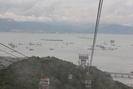 2013-07-16.6044.Hong_Kong.jpg