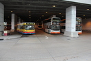 2013-07-16.6054.Hong_Kong.jpg