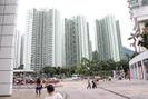 2013-07-16.6055.Hong_Kong.jpg