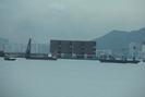 2013-07-16.6058.Hong_Kong.jpg