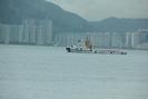 2013-07-16.6070.Hong_Kong.jpg