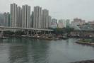 2013-07-16.6071.Hong_Kong.jpg