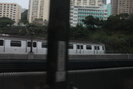 2013-07-16.6074.Hong_Kong.jpg