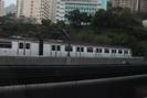 2013-07-16.6075.Hong_Kong.jpg
