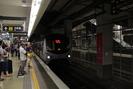 2013-07-16.6079.Hong_Kong.jpg
