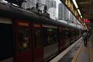 2013-07-16.6080.Hong_Kong.jpg