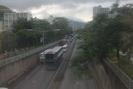 2013-07-16.6085.Hong_Kong.jpg
