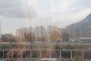 2013-07-16.6086.Hong_Kong.jpg