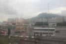 2013-07-16.6087.Hong_Kong.jpg