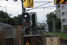 2013-07-16.6091.Hong_Kong.jpg