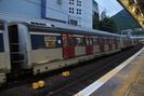 2013-07-16.6100.Hong_Kong.jpg