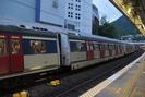 2013-07-16.6101.Hong_Kong.jpg