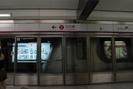 2013-07-17.6102.Hong_Kong.jpg