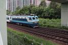 2013-07-17.6106.Hong_Kong.jpg