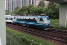 2013-07-17.6107.Hong_Kong.jpg