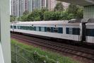 2013-07-17.6109.Hong_Kong.jpg