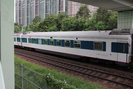 2013-07-17.6111.Hong_Kong.jpg