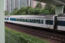 2013-07-17.6112.Hong_Kong.jpg