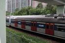 2013-07-17.6114.Hong_Kong.jpg
