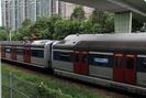 2013-07-17.6117.Hong_Kong.jpg
