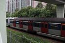 2013-07-17.6118.Hong_Kong.jpg