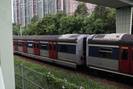 2013-07-17.6121.Hong_Kong.jpg