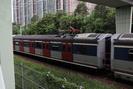 2013-07-17.6122.Hong_Kong.jpg