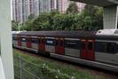 2013-07-17.6123.Hong_Kong.jpg