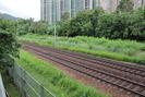 2013-07-17.6124.Hong_Kong.jpg