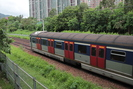 2013-07-17.6125.Hong_Kong.jpg
