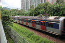 2013-07-17.6130.Hong_Kong.jpg