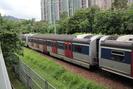 2013-07-17.6132.Hong_Kong.jpg