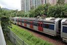 2013-07-17.6136.Hong_Kong.jpg