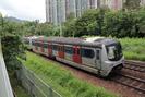 2013-07-17.6137.Hong_Kong.jpg