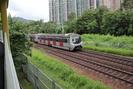 2013-07-17.6138.Hong_Kong.jpg