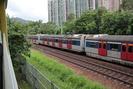 2013-07-17.6139.Hong_Kong.jpg