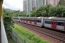 2013-07-17.6140.Hong_Kong.jpg