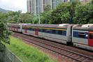 2013-07-17.6141.Hong_Kong.jpg