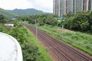 2013-07-17.6150.Hong_Kong.jpg