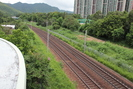 2013-07-17.6151.Hong_Kong.jpg