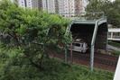 2013-07-17.6214.Hong_Kong.jpg