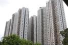 2013-07-17.6223.Hong_Kong.jpg