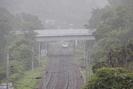 2013-07-17.6238.Hong_Kong.jpg